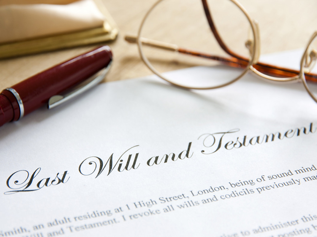 Is Estate Planning Necessary?
